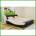 2015 hot vendas adolescente moderna camas e mobília do quarto