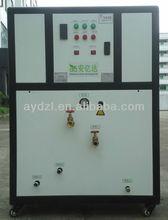 High Temperature Type Oil Type Mould Temperature Controller