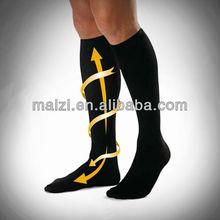 compression socks,flight socks for women and men