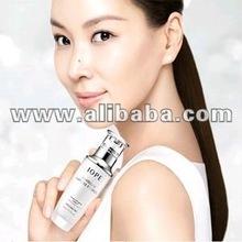 Korea cosmetics- auqa,moisturizer,herbal,skin care,PSY,whitening,anti aging,anti wrinkle