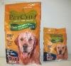 Pet Chef Dry Dog Food
