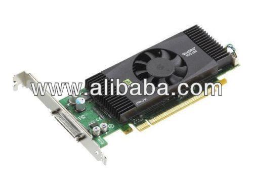 Nvidia quadro nvs 420 512 ddr3 mb pci-e tarjeta de gráficos