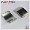 Ningbo ARC Permanent NdFeB Magnetic neodymium generator