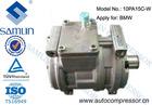 auto parts ac compressor
