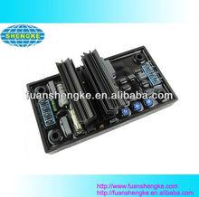 Exported quality Brand of Leroy somer voltage regulator R230