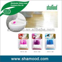 2 In 1 55ML Liquid Toilet Bowl Cleaner