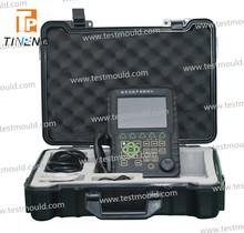 NDT630 Digital Intelligent Ultrasonic Flaw Detector