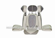 2013 New Multi-Function Massage Cushions