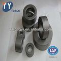 carburo de tungsteno molde de gran fabricante chino