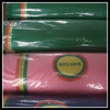 textile fabric 90% polyester 10% cotton dyeing fabric for pocket