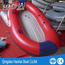3.6m sport drifting inflatable boat for sale