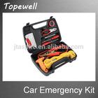 2015 Newest Car emergency kit