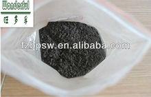 Organic seaweed fertilizer, black seaweed extract powder, souble farming fertilizer