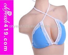 New Hot sale charming chicas en bikinis transparentes