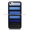 for iphone 5 case custom design