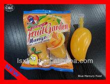 Jelly Juice/Fruit Flavor
