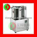 Venta caliente mini automático de alimentos chopper qs-5b