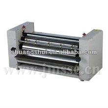 Manufacturer of Album Book Gluing machine