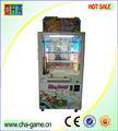Prêmio master jogo recreativo& máquina redenção máquina de jogo