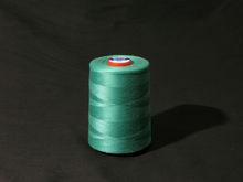 EKOSPUN 100% spun polyester sewing thread