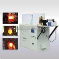 aquecimento por indução eletromagnética para o gerador de forjamento de aço bar