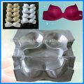 Semi- peça sutiã de moldes/cnc de moldes para copos bra