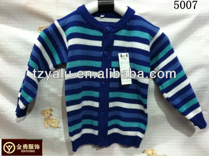 Baby Boy Sweater Design Baby Boy Sweater Design