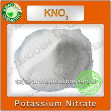 99.4% Potassium Nitrate Manufacturer CAS 7757-79-1 KNO3 For Sale