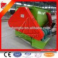 Alimentación del ganado mezclador de molino / animal mezclador de molino