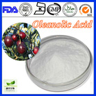 High Quality Oleanolic Acid Extract Powder