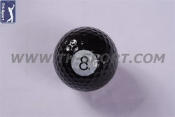 High quality unique 10 years factory - practice golf balls