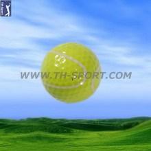Super quality creative 2013 new large golf ball