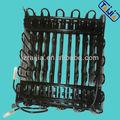 ge peças de refrigeração wire tubo do condensador e evaporador