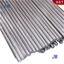 iso f7 tolerance chromium plating bars