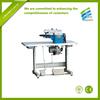 Automatic leather folding machine KS-280