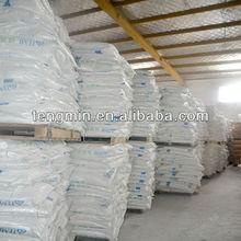 4.2 SG Permanent White(BaSO4)Pigment White 21 | Nature Barium Sulfate