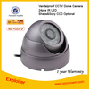 Wholesale 700TVL CMOS/ CCD Sony Top 10 CCTV Camera