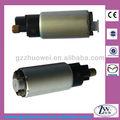 Original denso bomba de combustível elétrica bomba de combustível para toyota oem sxv10: 23221-74021