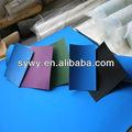 2014 de impresión nuevos productos de manta, de descuento, la impresión de niza productos de manta