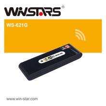 54Gbps wireless USB adapter,usb ethernet lan adapter,mini ralink usb wireless adapter