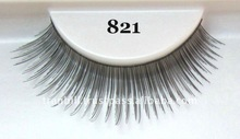 Custom handmade false eyelash with private labelling from VIETNAM manufacturer