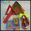 Automative Roadside Emergency Kits