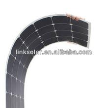sunpower solar cells high efficiency cost to install solar panels