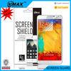 Cheap screen protector for iPad 2 oem/odm (Anti-Glare)