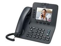 Original New Cisco ip phone CP-8941-K9=