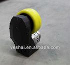 wheel drive , drive motor, drive engine 24V/1500W