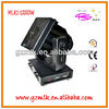 10000W outdoor high power sky art searchlight (MLK1-10000W)