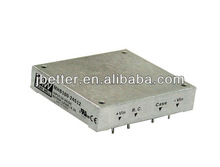 meanwell 100w square single output switch power supply