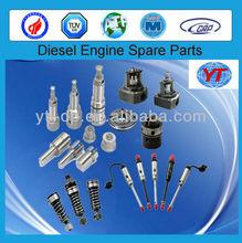Auto Spare Parts Fuel Pump Plunger Rotor Head Nozzle Spacer
