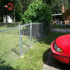 Anping Nice Yard Guard Fence Residential Wire Mesh Fence